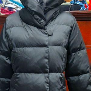 NWOT REI winter coat